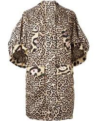 Givenchy medium 3650123