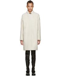 Abrigo de piel medium 972215