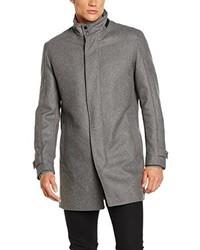 Abrigo gris de Strellson Premium