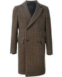 Abrigo largo medium 422337