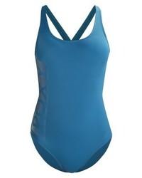 Bañador Estampado Azul de Roxy