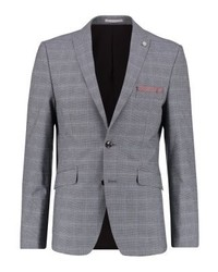 Burton menswear london medium 3775943