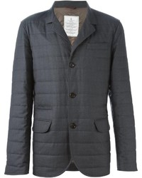 Brunello cucinelli medium 283447