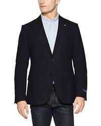 Blazer Azul Marino de Gant