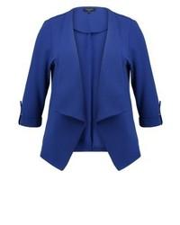 Blazer Azul de New Look