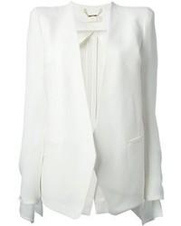 Blazer Blanco de Chloé