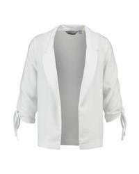 Blazer Blanco de Dorothy Perkins