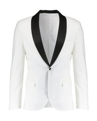 Blazer Blanco de ONLY & SONS