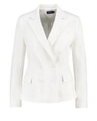 Blazer Blanco de Ralph Lauren