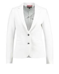 Blazer Blanco de Tommy Hilfiger