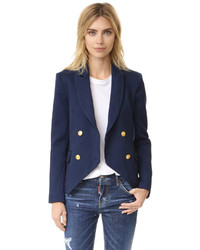 Blazer cruzado medium 1042090