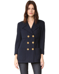 Blazer cruzado medium 1042092