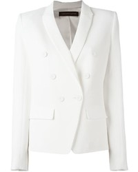 Alexandre vauthier medium 677263