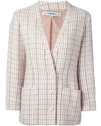Como elegir un blazer para mujer