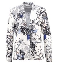 Inwear medium 4467047