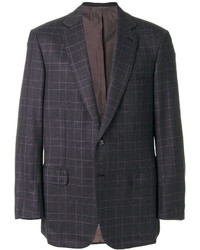 Brioni medium 4394430