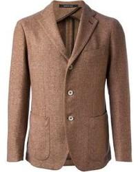 Blazer de lana original 441918