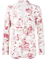 Gucci medium 3754500