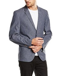Blazer Gris Oscuro de Joe Browns