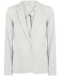 Blazer gris de Elizabeth and James