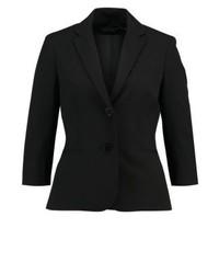 Blazer Negro de Ralph Lauren