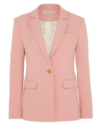 Blazer rosado de Elizabeth and James
