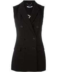 Givenchy medium 6714301