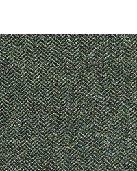 Blazer verde oliva de Suit