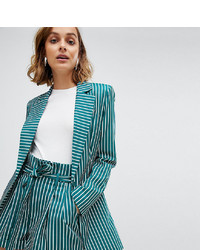 Blazer Verde de UNIQUE21