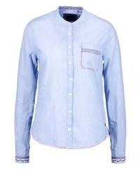 Pepe jeans medium 3937615