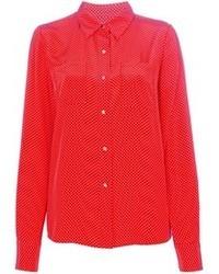 Juicy couture medium 33506