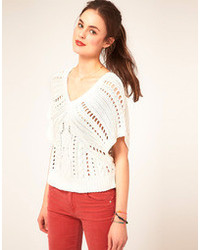 Textile elizabeth and james medium 66571