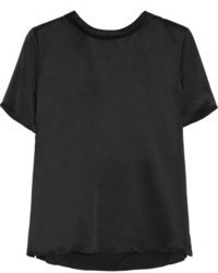 Band of outsiders medium 57054