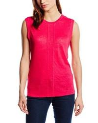 Blusa rosa de Diesel