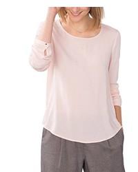 Blusa rosada de Esprit
