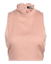 Fashion union medium 4955049