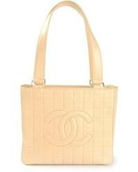 Chanel medium 62401