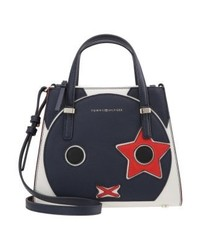 Tommy hilfiger medium 4122033