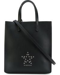 Givenchy medium 4155546