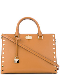 Michael michael kors medium 3948172
