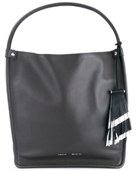 Proenza schouler medium 646020