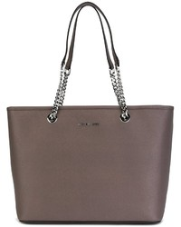 Michael michael kors medium 835812