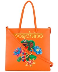 Moschino medium 1342988