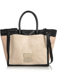 See by chloe medium 100937
