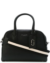 Marc jacobs medium 520549