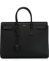 Saint laurent medium 349349