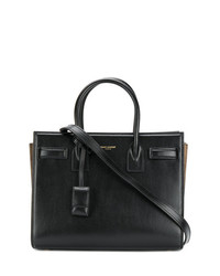 Saint laurent medium 7554224
