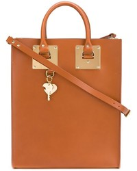 Sophie hulme medium 733067