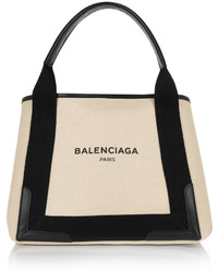 Balenciaga medium 530004