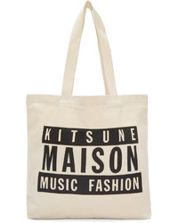 Maison kitsune medium 1029370